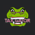Tax Gator