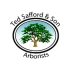 Ted Safford & Son, Arborists