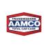 AAMCO of San Antonio Northwest