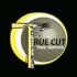 True Cut Tree Care Service