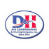 D&H Air Conditioning & Heating