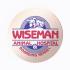 Wiseman Animal Hospital & Boarding Kennel
