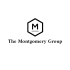 The Montgomery Group