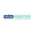 Tulsa Marketing