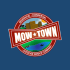 Mow-Town Outdoors
