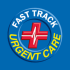 Fast Track Urgent Care - Silver Spring