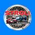 Stroli Motors