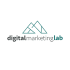 Digital Marketing Lab