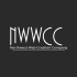 Nwwcc