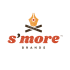 S'more Brands
