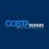Costa Designs