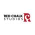 Red Chalk Studios