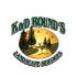 K & D Round's Landscape Services