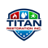 Titan Restoration Inc.