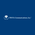 PENTA Communications, Inc