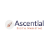 Ascential Marketing