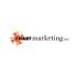 Chart Marketing, Inc.