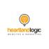 Heartland Logic