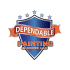 Dependable Painting & More LLC