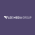 Lee Media Group