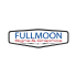 Fullmoon Signs & Graphics