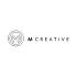 M Creative