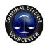 Criminal Defense Worcester, PC