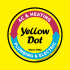 Yellow Dot Heating & Air