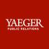 Yaeger Public Relations