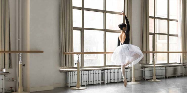 ballet-classes-hero-banner.jpg
