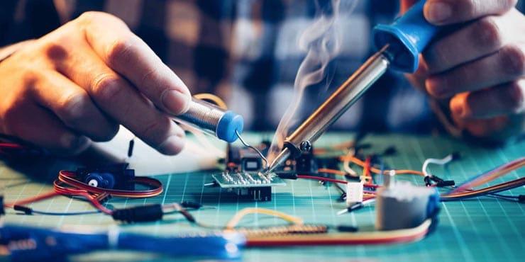 computer-repair-hero-banner.jpg