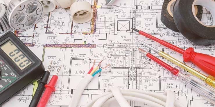 electricians-hero-banner.jpg