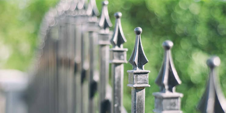 fence-companies-hero-banner.jpg