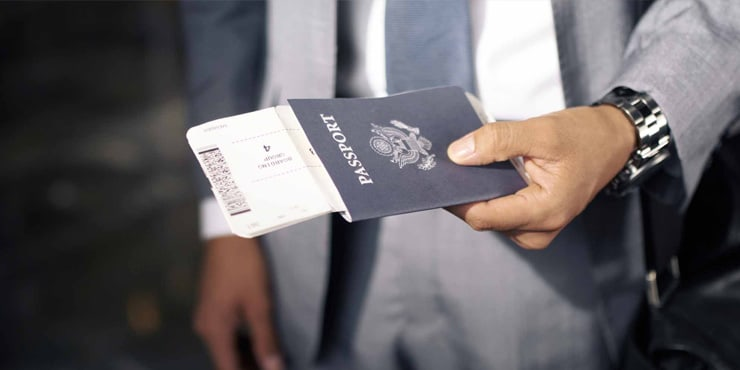 19 Best Austin Immigration Lawyers Expertise