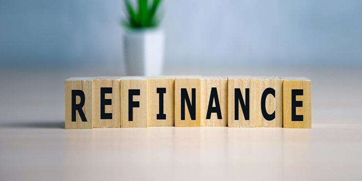 mortgage-refinance-hero-banner.jpg