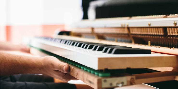 piano-tuning-hero-banner.jpg