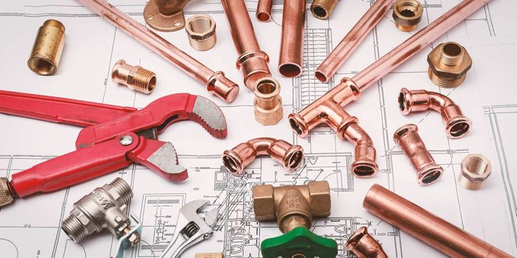 plumbing-hero-banner.jpg