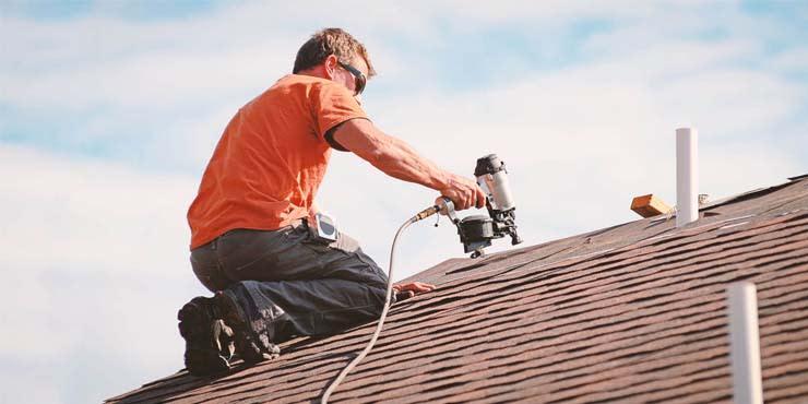 roofing-hero-banner.jpg
