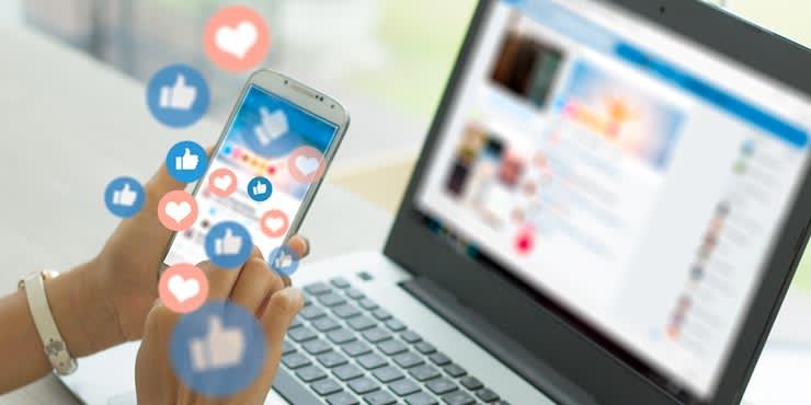 social-media-marketing-hero-banner.jpg