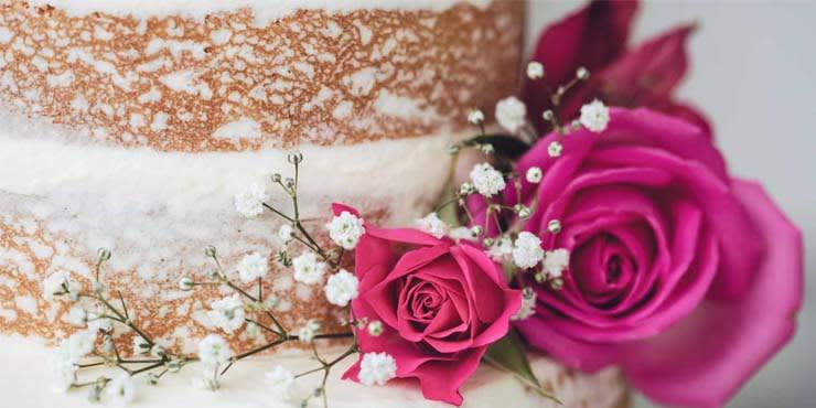 wedding-cakes-hero-banner.jpg