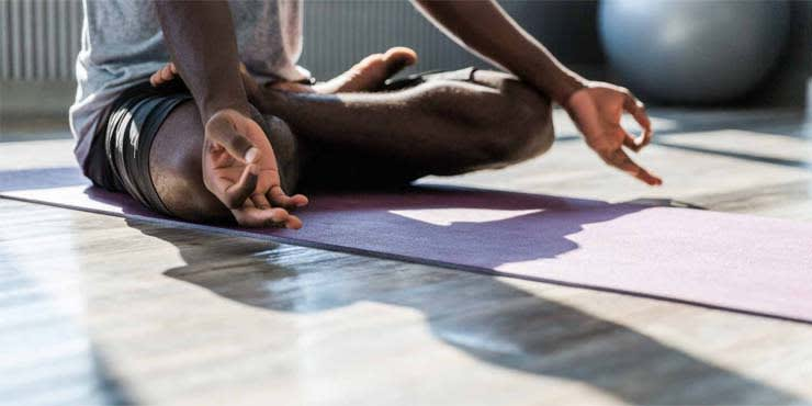 yoga-studios-hero-banner.jpg