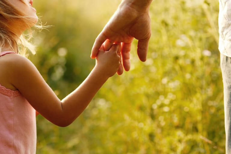 Your Guide to Divorce and Child Custody | Expertise.com