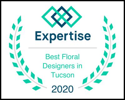 Best Floral Designers in Tucson