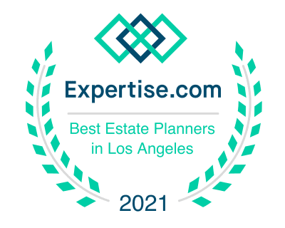 Los Angeles Estate Planners
