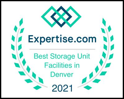 https://res.cloudinary.com/expertise-com/image/upload/f_auto,fl_lossy,q_auto/w_auto/remote_media/awards/co_denver_storage-units_2021.png