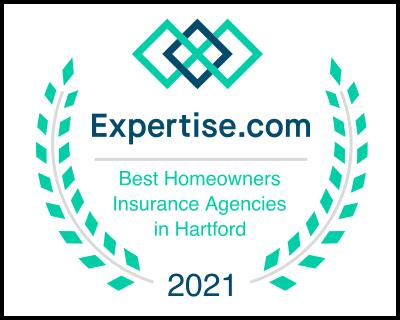 Cthartford_homeowners Insurance_2021