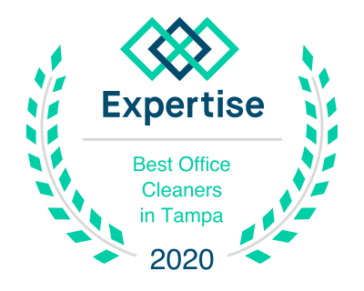 Best Office Cleaners in Tampa