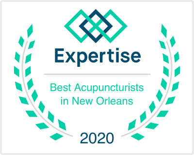 Best Acupuncturists in New Orleans