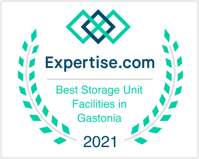 Expertise.com Best Storage Unit Facilities In Gastonia