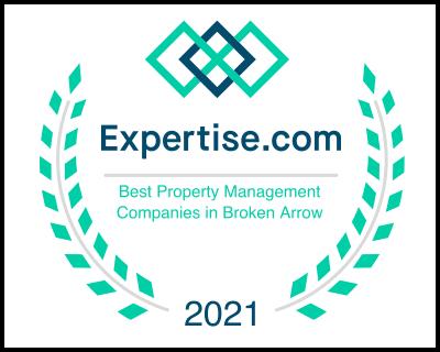 Best Property Managers in Broken Arrow